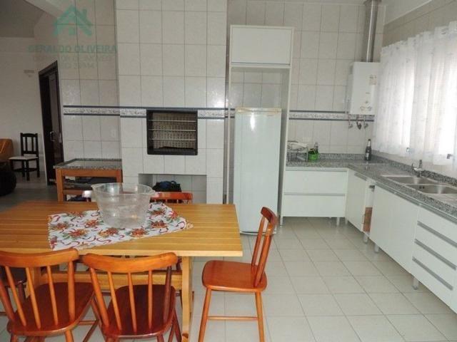 Edifício com 03 Apartamentos + Cobertura em Guaratuba - Foto 15