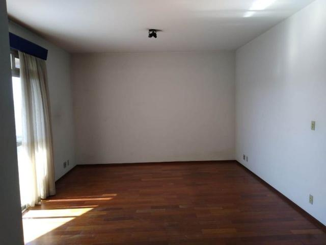 Apartamento para alugar no bairro Centro - Pouso Alegre/MG - Foto 7