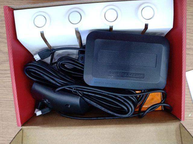 Sensor de ré - Foto 9