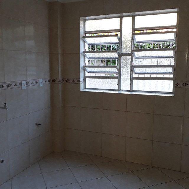 Apartamento 3 quartos Centro Santa Maria RS - Foto 5