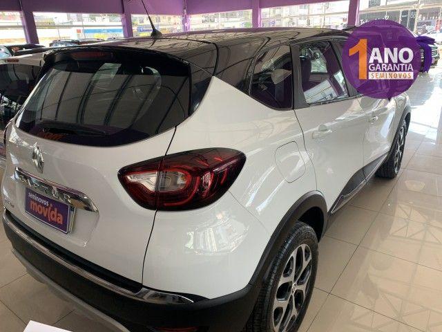 Renault Captur Intense 2.0 16v (Aut) (Flex) - Foto 6