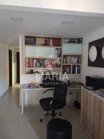 Casa à venda dentro de condomínio em Bezerros/PE código:3079 - Foto 4