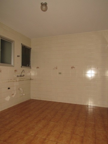 Apartamento para alugar com 3 dormitórios em Vila esperanca, Maringa cod:00796.002 - Foto 10
