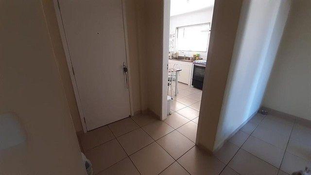 Apartamento 3 quartos Monte Castelo - Volta Redonda  - Foto 6