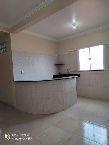 Aluguel de Imóvel Residencial - Foto 11
