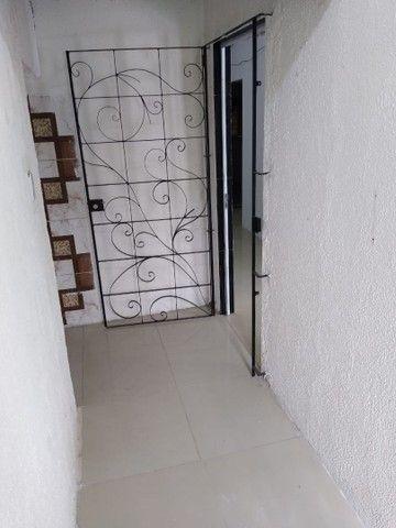 Vendo prédio em Rio doce 700 mil ao da Vila olímpica próximo a faculdade aceito proposta  - Foto 15