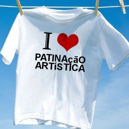 Camisas pintadas - Foto 3