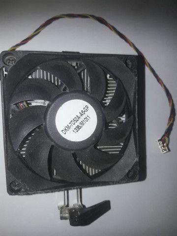 Cooler AMD - Foto 3