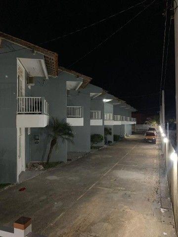 Venda e aluguel temporada de Casa condomínio em salinas praia do Atalaia  - Foto 4