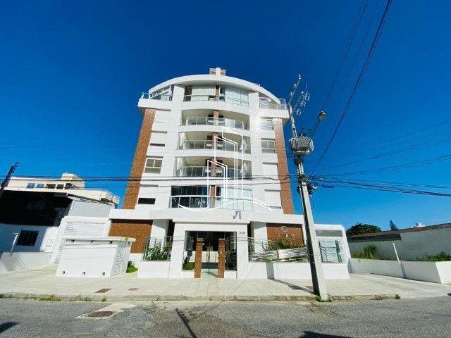 Cobertura 3 dormitórios com 3 suítes no Estreito Florianópolis SC - Foto 11