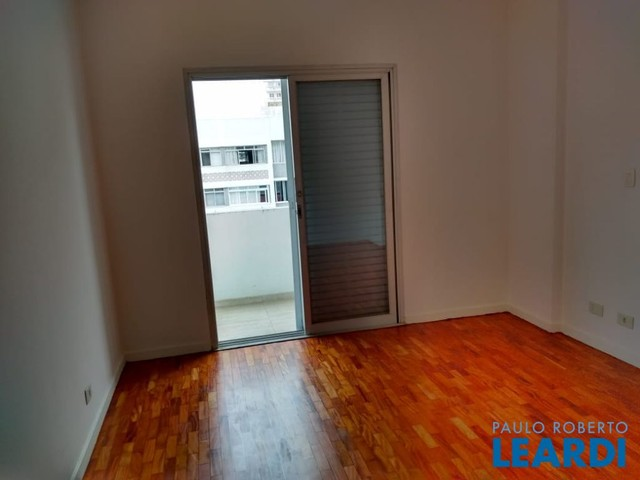 Apartamento para alugar com 4 dormitórios em Itaim bibi, São paulo cod:589366 - Foto 13