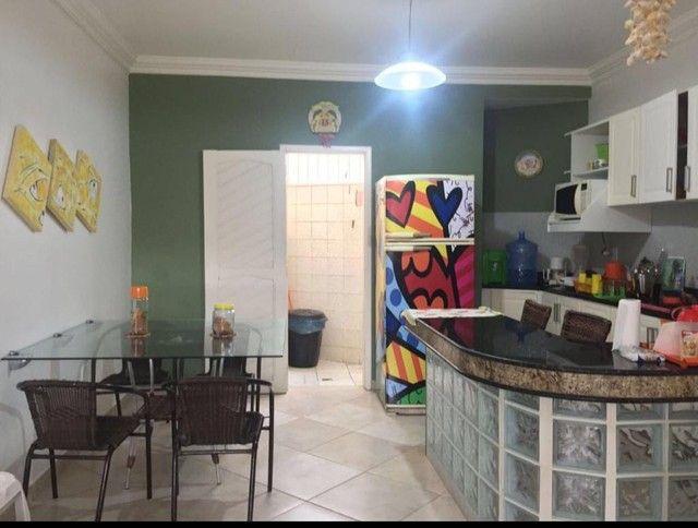 Venda e aluguel temporada de Casa condomínio em salinas praia do Atalaia  - Foto 18