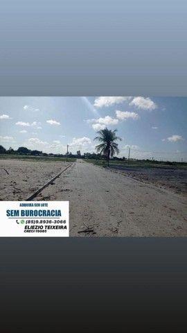 150 M² LOTEAMENTO ECOLIVE ( AQUIRAZ )  - Foto 11