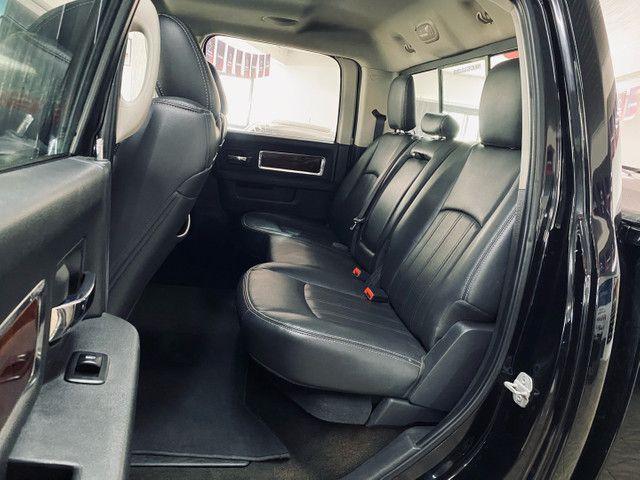 Dodge RAM - Foto 18