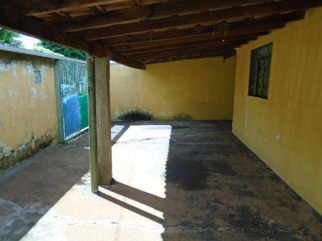 Solo Sagrado - Casa de 2 dormitórios - Foto 5