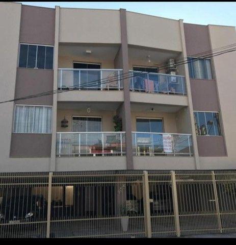 Apartamento 3 quartos Monte Castelo - Volta Redonda