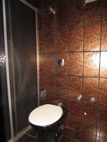 Apartamento para alugar com 3 dormitórios em Vila esperanca, Maringa cod:00796.002 - Foto 6