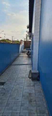 Bela Casa Térrea - Cubatão - Foto 2