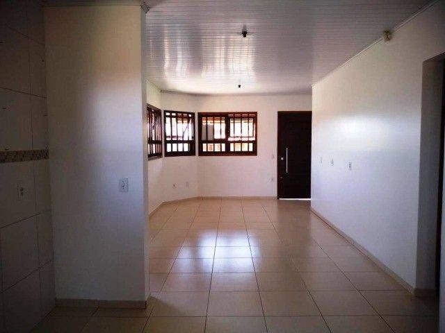 Casa 2 dormitórios, Encosta do Sol, Estância Velha/RS - Foto 7