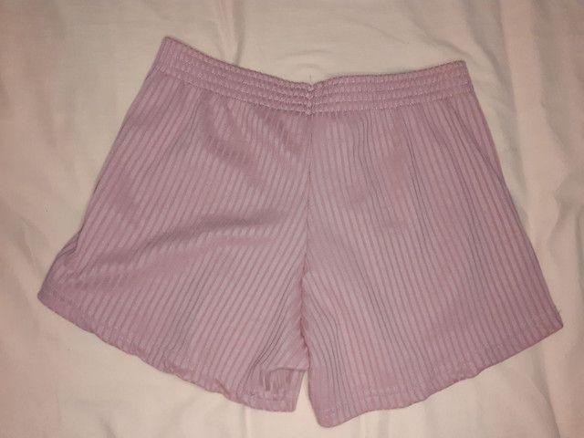 Shorts Femininos (leia a descrição) - Foto 2