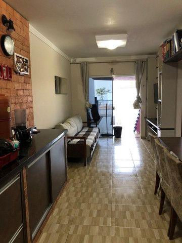 Casa Geminada com móveis Planejados - Foto 3