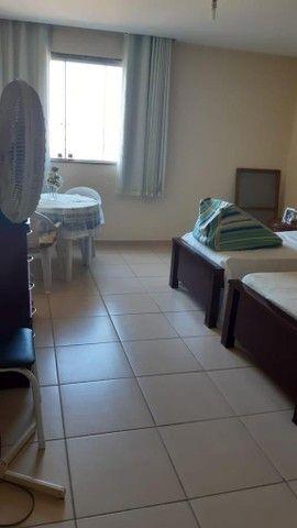 Apartamento 3 quartos Monte Castelo - Volta Redonda  - Foto 19