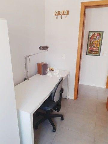 Apartamento à venda com 2 dormitórios em Santana, Porto alegre cod:9939351 - Foto 13