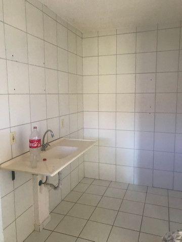 Vendo Apartamento Único Dono - Foto 7