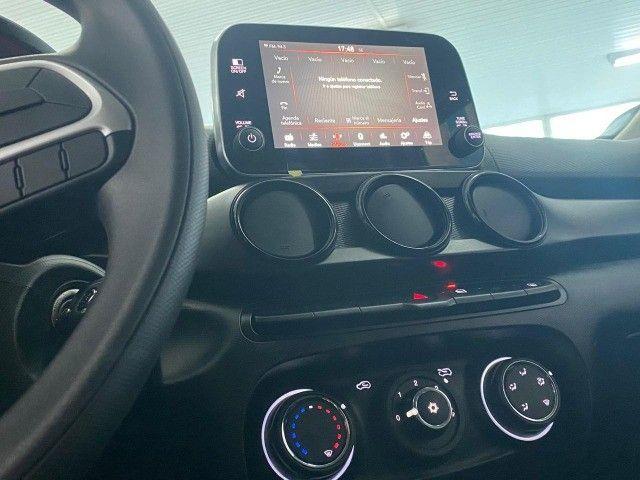 Fiat Argo Drive / 3.000 Km - Foto 7