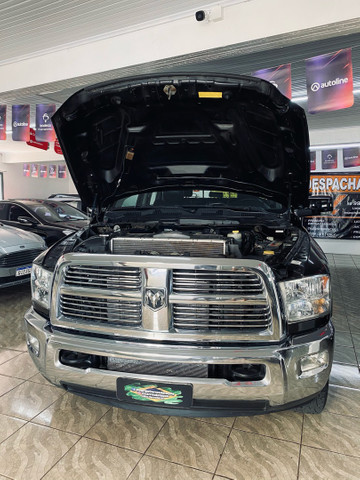 Dodge RAM - Foto 6
