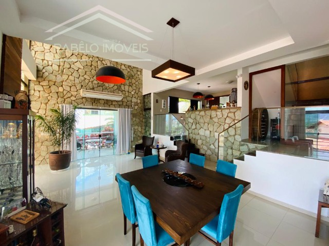 Casa Mobiliada em Condomínio em Gravatá-PE - Foto 13