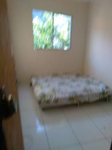 Vendo duas casas em S.Pedro3 - Foto 5