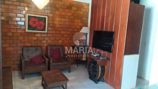 Casa de condomínio á venda em Gravatá/PE! código:5041 - Foto 5