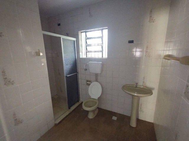 Casa 2 dormitórios, Rondônia, Novo Hamburgo/RS - Foto 11
