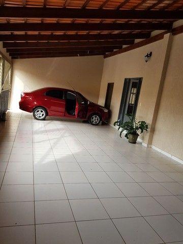 Sobrado 3 quarros no residencial Olinda  - Foto 3