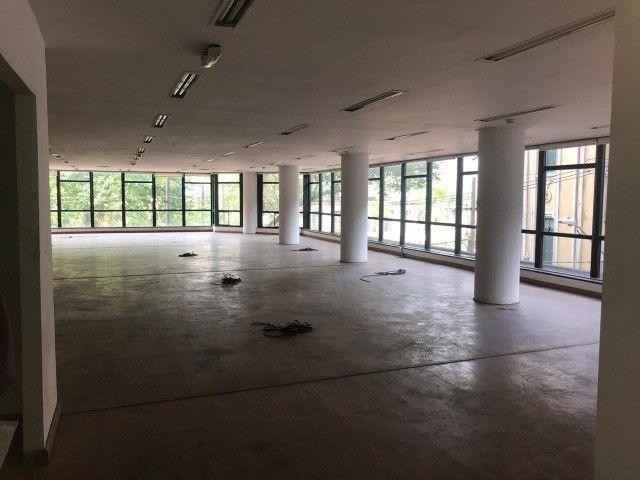 sala comercial - 10 a 600m²