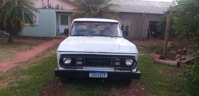 Chevrolet c 14 - Foto 6