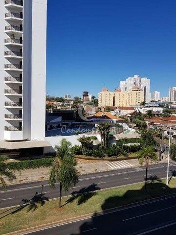 Apartamento para venda em Centro de 471.00m² com 5 Quartos, 7 Banheiros, 5 Suítes e 4 Vaga - Foto 4