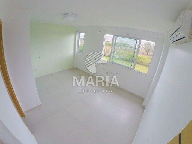 Casa solta á venda em Gravatá-PE,R$ 900.MIL.codigo:2038 - Foto 14
