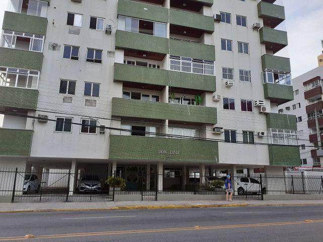 Apt mobiliado na Av Carlos de Lima, Casa Caiada,prox Caixa Rio Doce - Foto 4