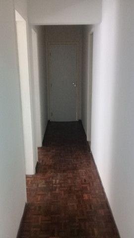 Apartamento beira mar em Boa Viagem !!!! - Foto 7