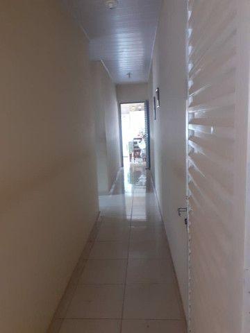 Casa No Dom Bosco  - Foto 6