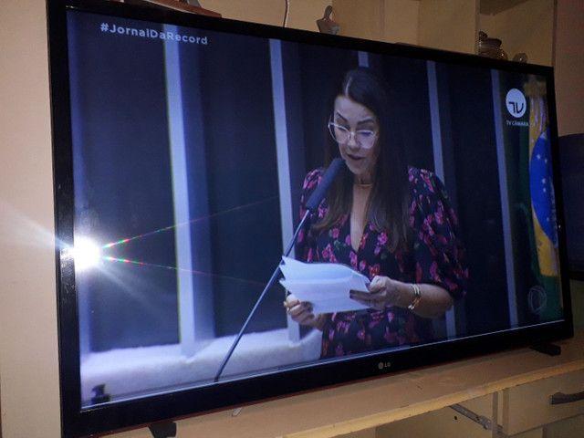TV led 47 - Foto 5