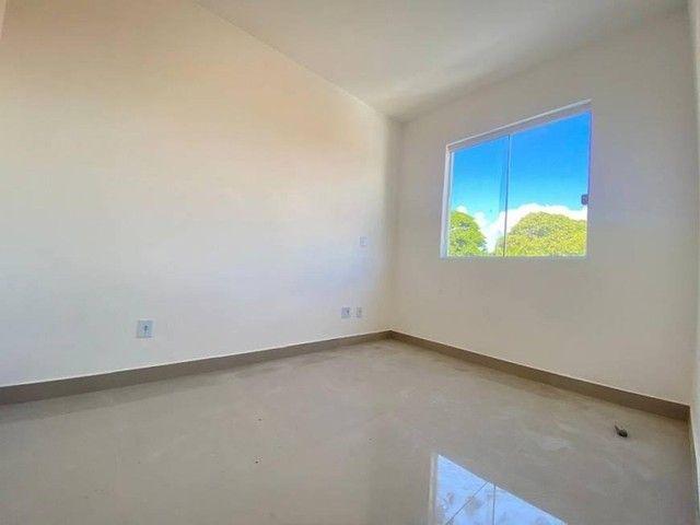 Área privativa à venda, 2 quartos, 1 vaga, 48,00 m² São João Batista - Belo Horizonte/MG-  - Foto 5