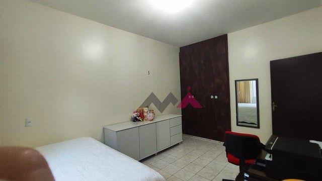 Casa com 5 dormitórios à venda, 240 m² por R$ 900.000,00 - Plano Diretor Sul - Palmas/TO - Foto 6