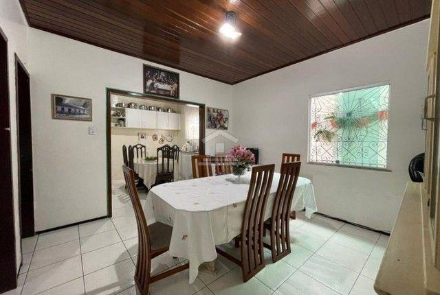 Casa com 03 quartos no Vinhais/projetados/copa e cozinha (TR83071) MKT - Foto 9