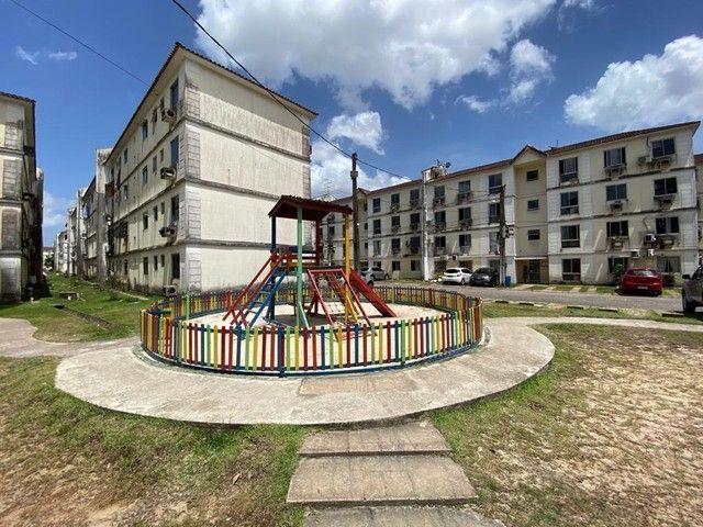 Apartamento - 2 quartos - 44m² - Viver Ananindeua - Centro, Ananindeua/PA - Foto 9