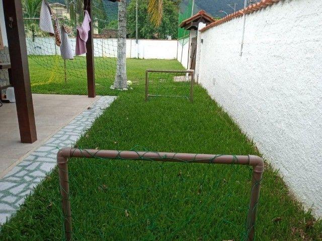 Alugo casa por temporada em Itaipuaçu - Foto 14