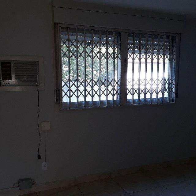 Apartamento 3 quartos Centro Santa Maria RS - Foto 12