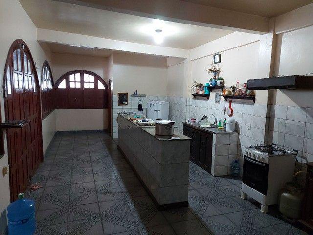 LINDA CHÁCARA A 25 MTS DA AV. DAS TORRES DE 40X40 - Foto 4
